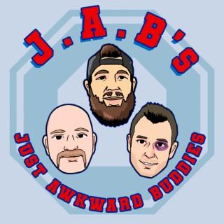 J.A.B's (Just Awkward Buddies)