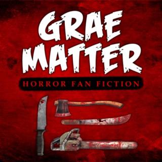 Grae Matter