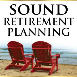 Sound Retirement Radio