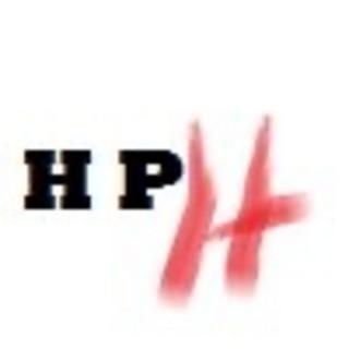 Half Price Horror