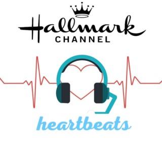 Hallmark Heartbeats