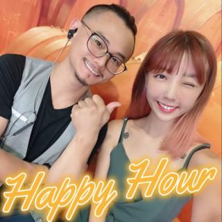 Happy Hour ??????