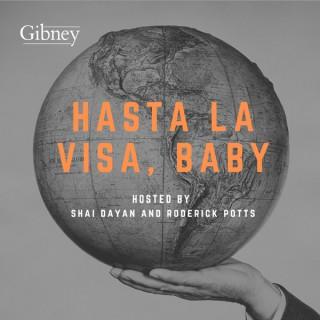 Hasta La Visa, Baby