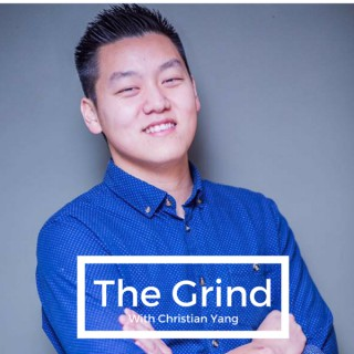 Sounds of Christian Yang