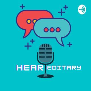Hear-editary