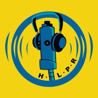Hench Life Pirate Radio
