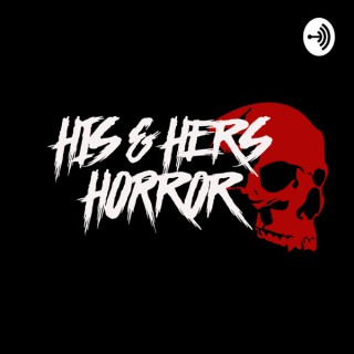 His & Hers Horror