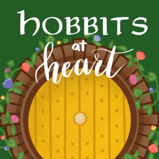 Hobbits at Heart