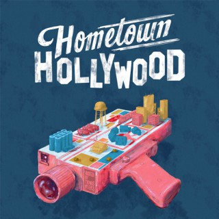 Hometown Hollywood