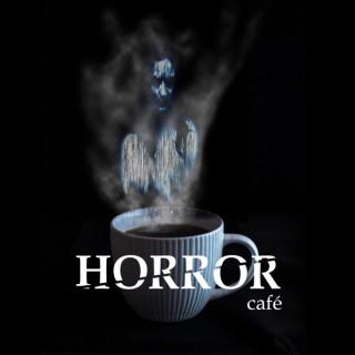 Horror Café