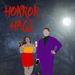 Horror Hags