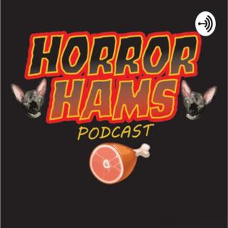 Horror Hams