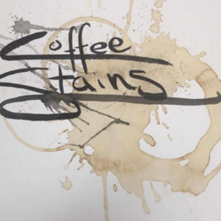 Coffee Stains Podcast