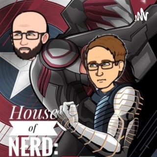 House of Nerd