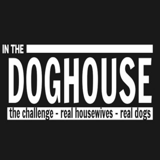 In the Doghouse: A Challenge Podcast