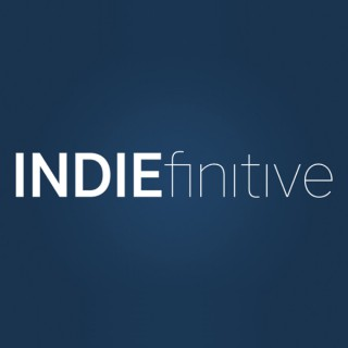 INDIEfinitive