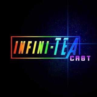 Infini-TEA Cast