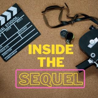 Inside the Sequel