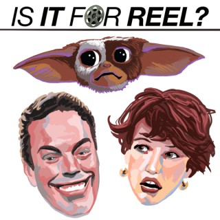Is It for Reel
