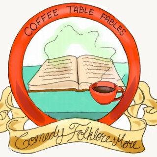 Coffee Table Fables