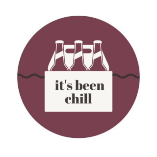 It's Been Chill Podcast