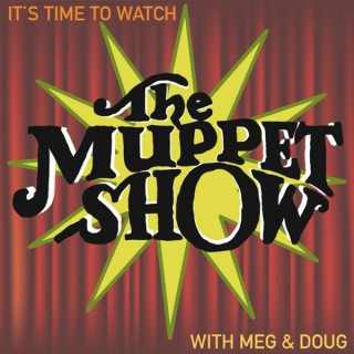 It's Time To Watch The Muppets