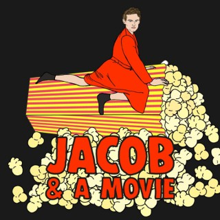 Jacob and a Movie
