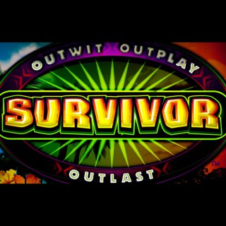 Jen & Drew Talk Survivor
