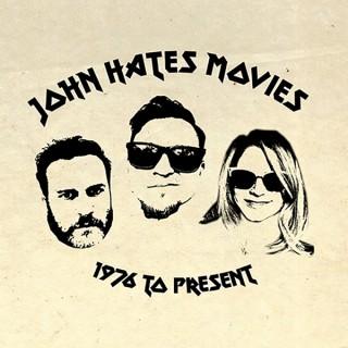 John Hates Movies