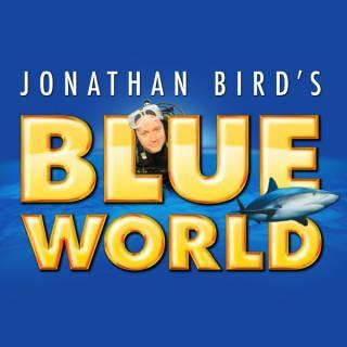 Jonathan Bird's Blue World