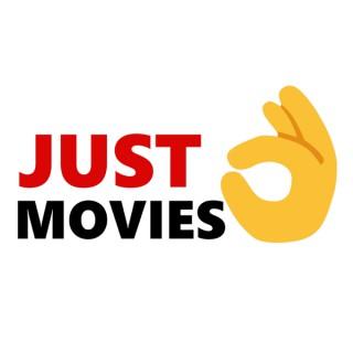 Just OK Movies