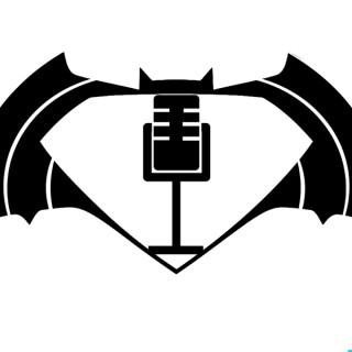Justice League Universe Podcast