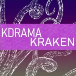 Kdrama Kraken