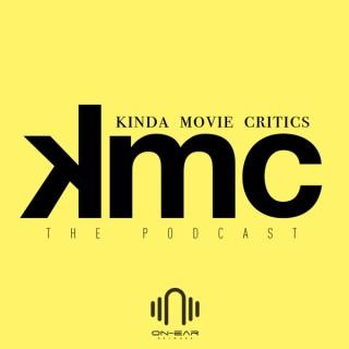Kinda Movie Critics Podcast