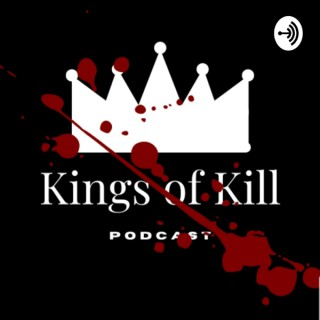 Kings of Kill