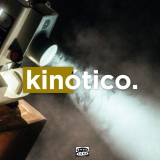 Kinótico
