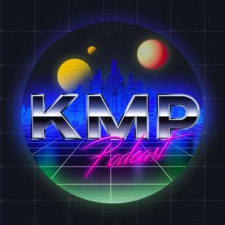 KMP Podcast