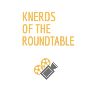 Knerds of the Roundtable