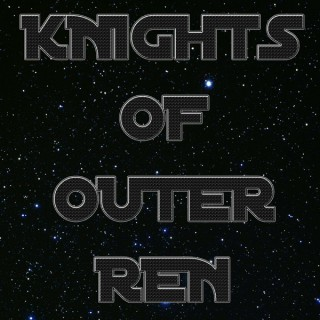 Knights of Outer Ren
