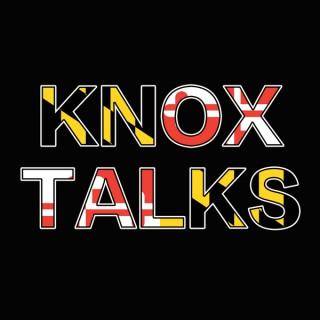 Knox Talks
