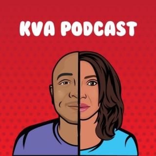 KvA Podcast