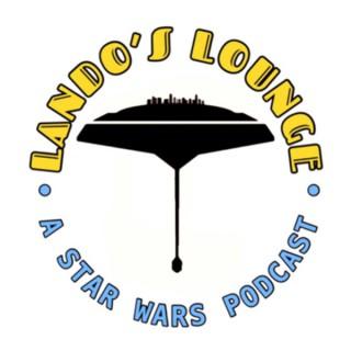 Lando's Lounge : a Star Wars podcast