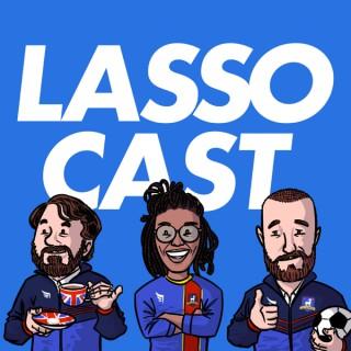 Lasso Cast