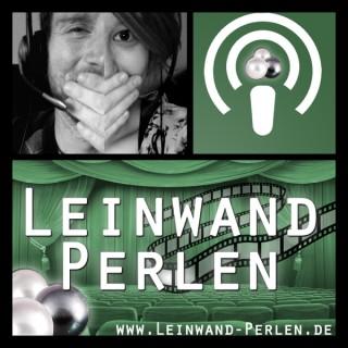 LeinwandPerlenPodcast