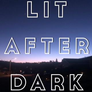 Lit After Dark