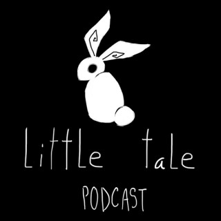 Little Tale Podcast