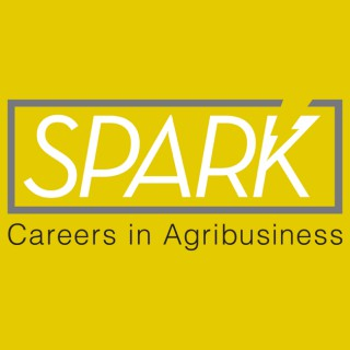 Spark: Careers in Agribusiness