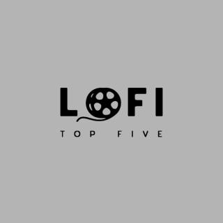LoFiTop5
