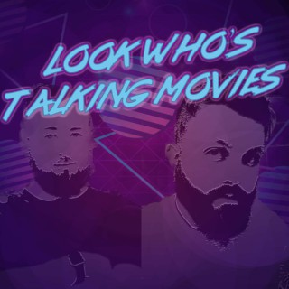 Look Who's Talking Movies