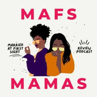 MAFS Mamas